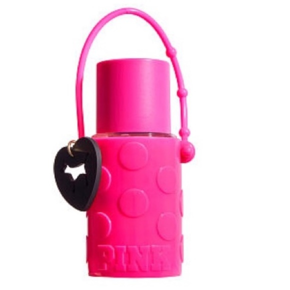 💥price FIRM Victoria's Secret PINK Sani Holder💥